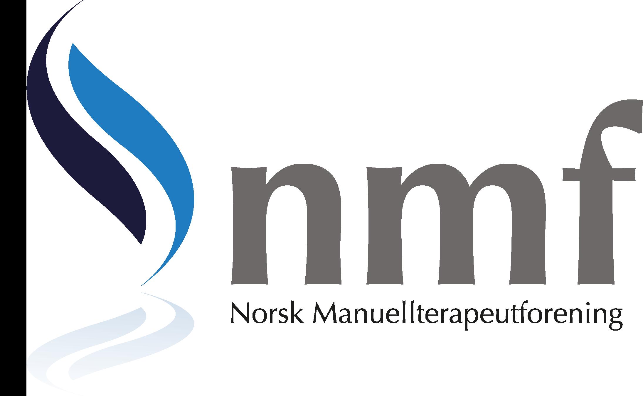 Norsk Manuellterapeutforening