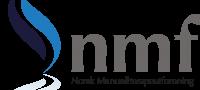 NMF_transparent_bakgrunn